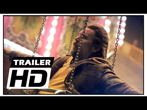 ADOPT A HIGHWAY (2019) Official Trailer | Drama