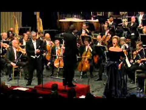 Vienna State Opera Gala