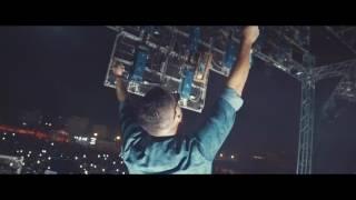 DJ SNAKE - Indian Tour 2015 (Recap Video)
