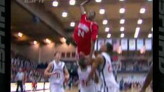 Check it out Fnl4.com Dunk of the Year Paul George Fresno St