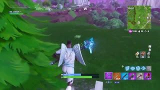 I am not ending this stream until I get 200 Likes (Fortnite Battle Royale)