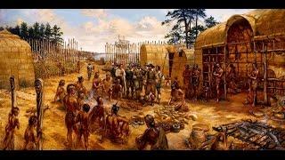 Video 3 Unique Flint Knives Arrowheads Archaeology Ancient Indian Artifacts download MP3, 3GP, MP4, WEBM, AVI, FLV Agustus 2018
