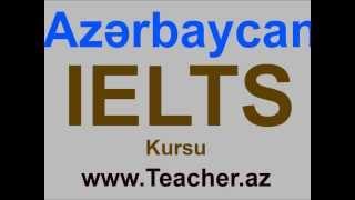 RAMINEM ingilis dili kurslar - TOEFL - IELTS - SAT - Baki Azərbaycan ingilis dili kurslar baki(RAMINEM ingilis dili kurslar - TOEFL - IELTS - SAT - Baki Azərbaycan - ingilis dili kurslar - kurslar baki., 2013-09-20T18:31:24.000Z)