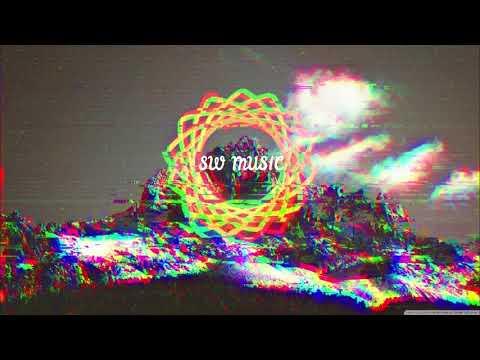 Post Malone - rockstar ft. 21 Savage (DJ Radrigos) Remix 2018
