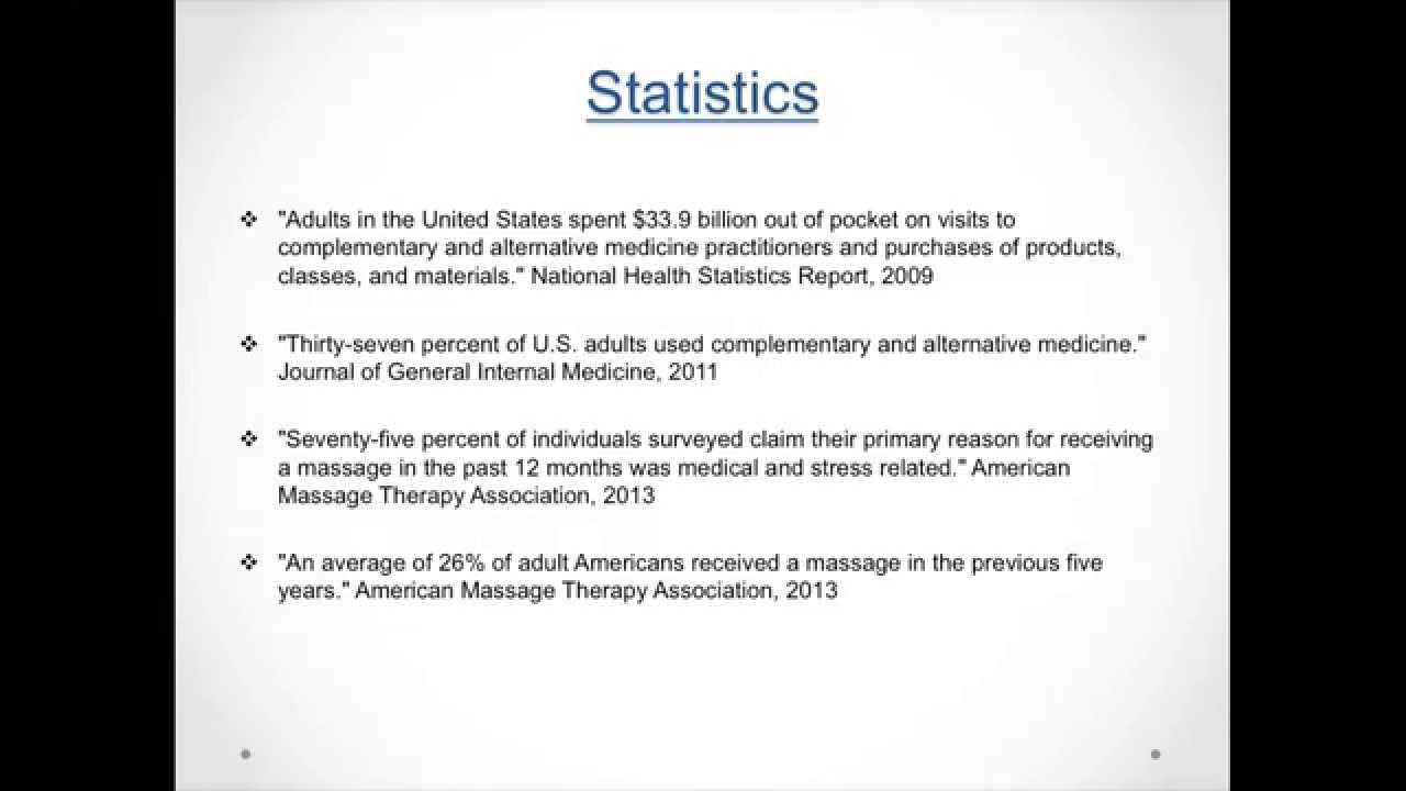FreeRxPlus Webinar On Alternative Medicine