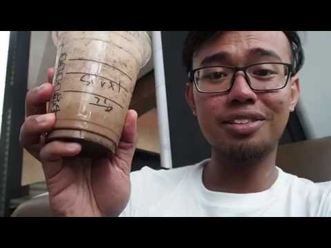 Travel Vlog 02: Oriental Pearl Tower, Shanghai