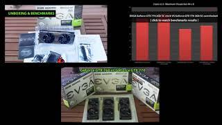 Geforce GTX 770 overclocking tutorial for beginners