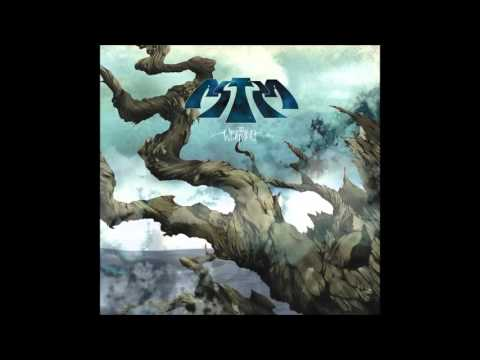 Astra - The Weirding full album