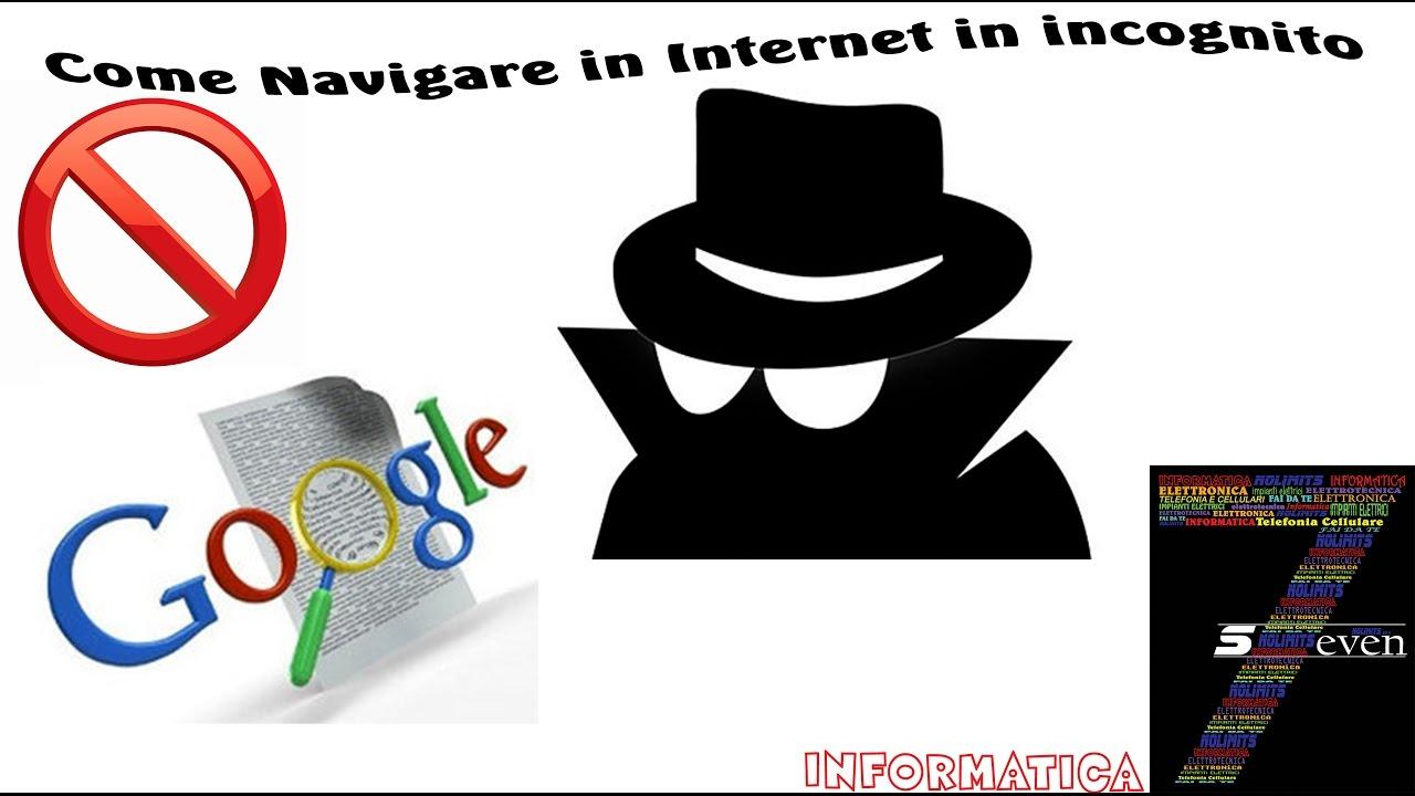 Navigare in Internet gratis in Italia e nel mondo ...