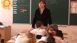 Майстер   клас вчителя початкових класів КЗ Верхівцевського НВК Симоненко Світлани Олександрівни