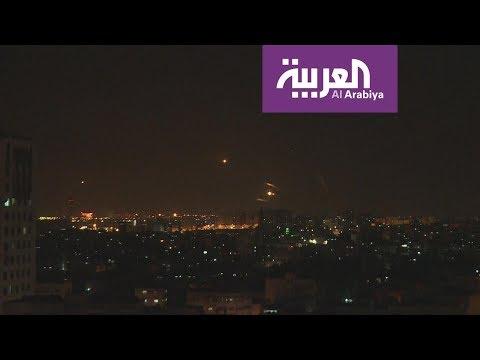 من يملك أوراق التهدئة في غزة  - نشر قبل 17 دقيقة