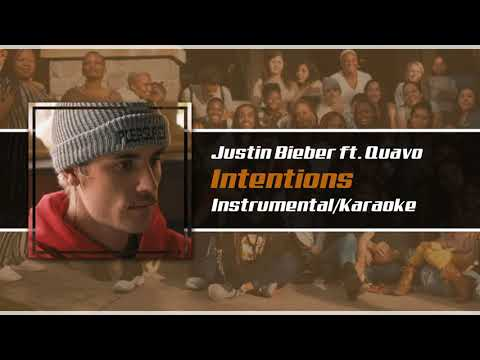 justin-bieber---intentions-ft.-quavo-instrumental/karaoke