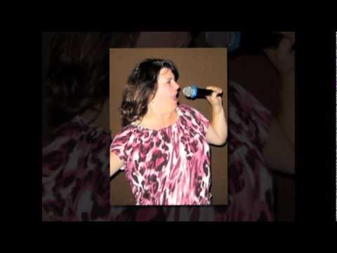 Sing Karaoke Best Glendale AZ Karaoke Bars with Starz Karaoke