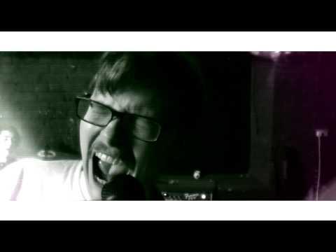 Wax Futures - 'Breadcrumbs' [HD]