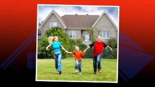 Gambar cover Rent A Home | Fountain, CO – HomeSource Partners, Inc.