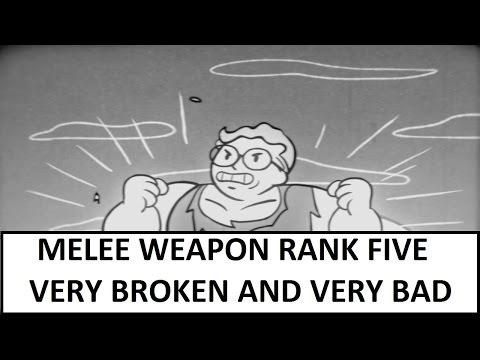 how to not get broken