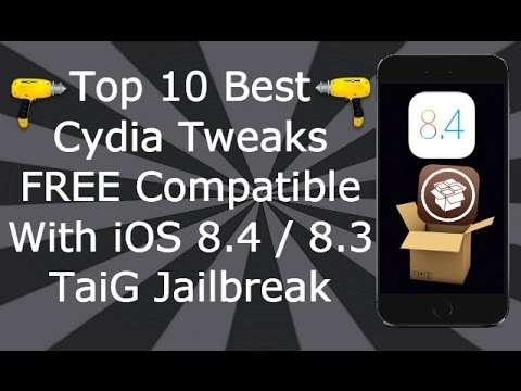Best cydia movie app for ios support iphone