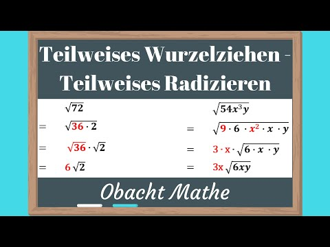 Betrag einer Zahl from YouTube · Duration:  4 minutes 55 seconds