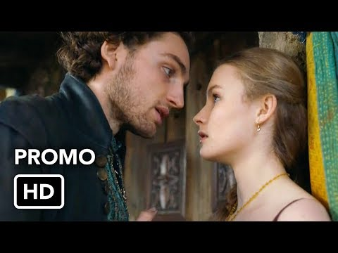 "Will 1×05 Promo ""The Marriage of True Minds"" (HD)"