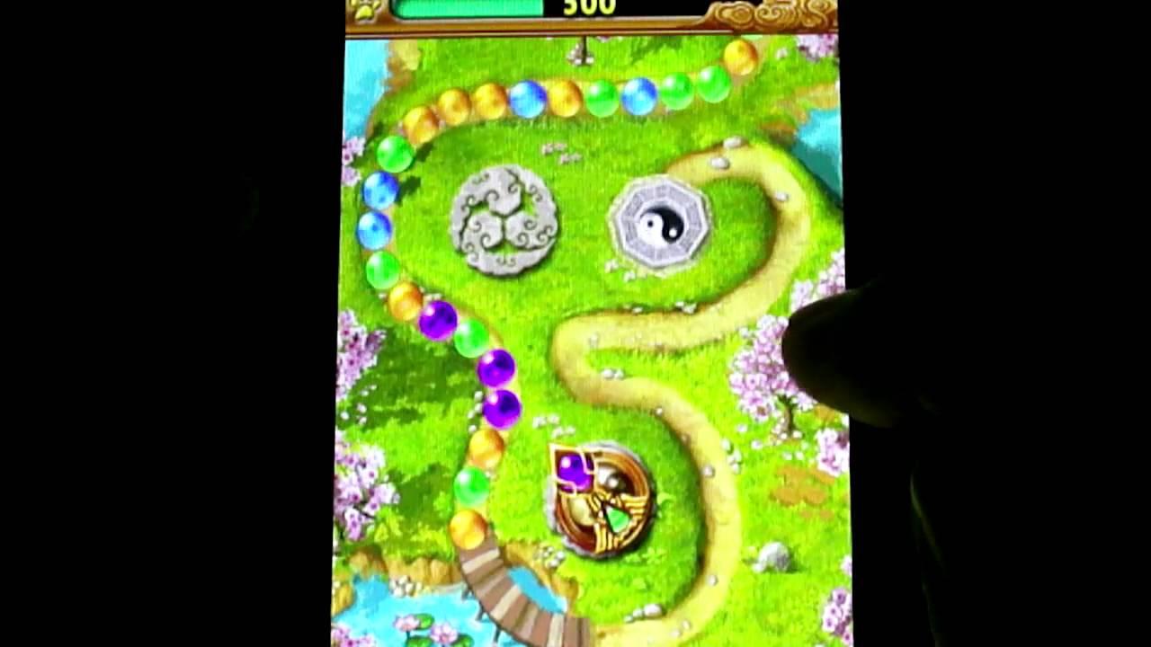 Gardenscapes level 553 - GardenScapes Hack