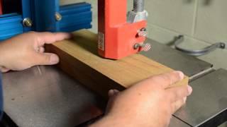 506 Teak Shoe Rack Pt 1