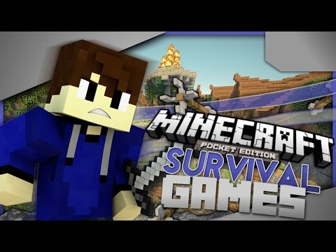 MOST KILLS EVER!?- Lifeboat Survival Games | Minecraft Pocket Edition