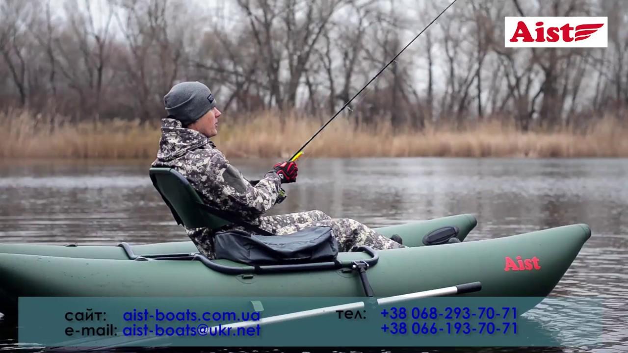 Купить двух-четырехместный надувной туристический катамаран « катамаран к-400» для сплава по горным рекам, путешествий по озерам от.
