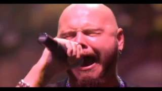 New Soilwork, Long Live The Misanthrope Audio -- Testament Live -- New Hateform -- Shadow Society