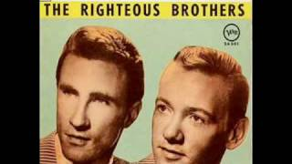 The  Righteous  Brothers - You`ve Lost That Loving Feeling.wmv