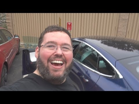 Photo of Boogie2988 - car