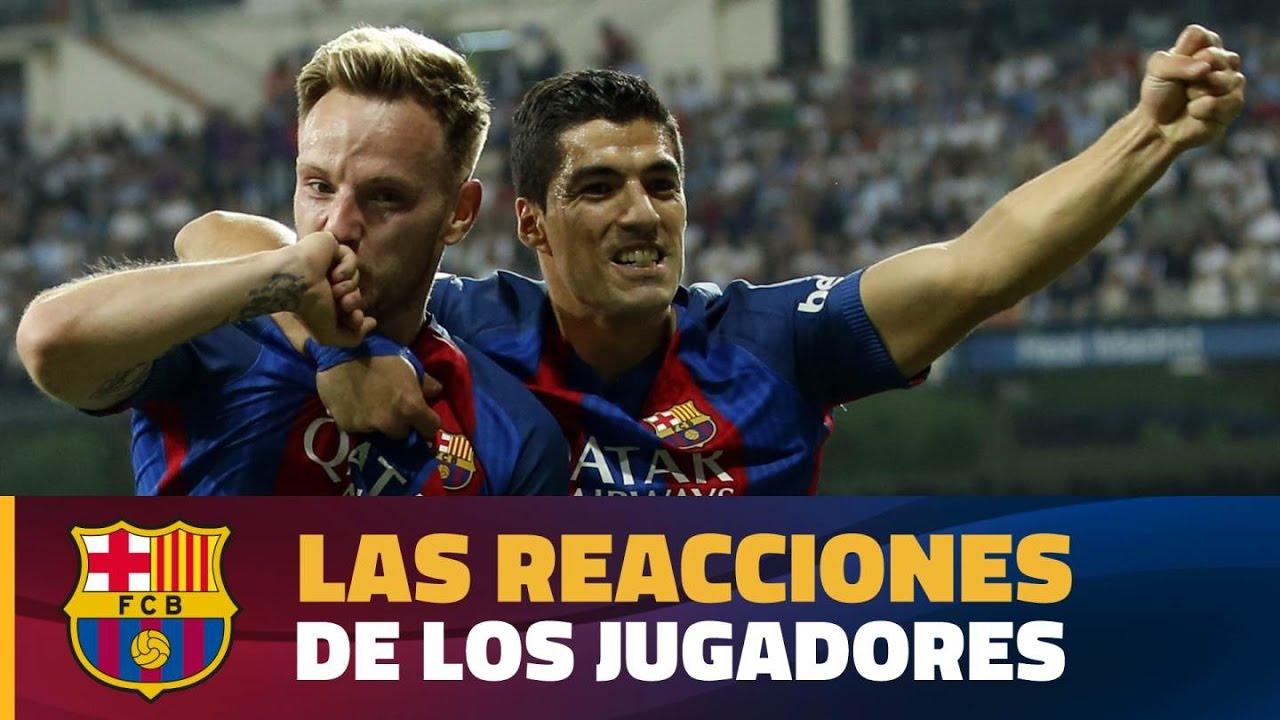 declaraciones-jugadores-post-partido-real-madrid-fc-barcelona-2-3