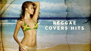 Download Mp3 Reggae Covers Hits 2020