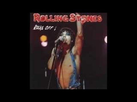 The Rolling Stones Pacific Tour 1973 Live Perth, Australia - The Best Documentary Ever