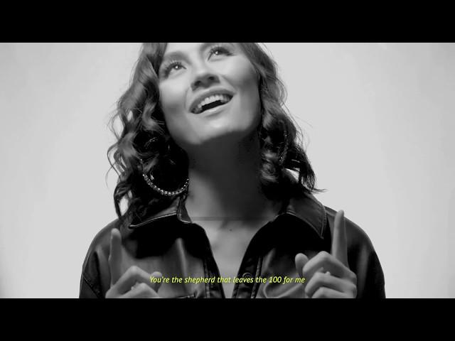 AGNEZ MO - PROMISES lyrics