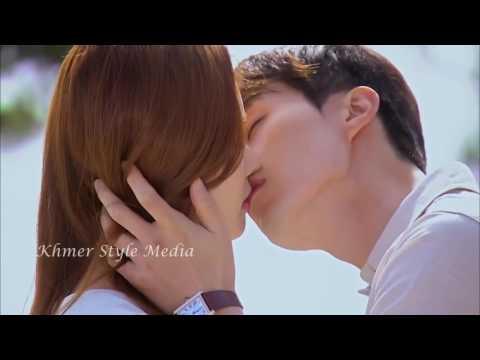 Korea Drama perfect kiss 2016 thumbnail