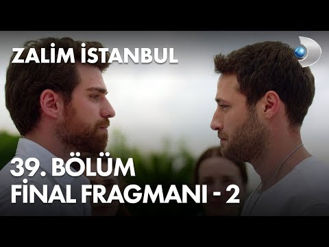 zalim-istanbul-episode-39-final-trailer--2