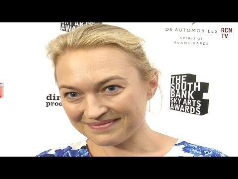 Sophia Myles  Motherhood & Michael Bay