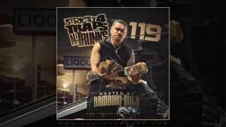 Bambino Gold Feat. Black Milli - Blood On My Kicks