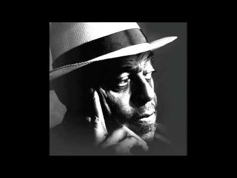 If I Should Lose You - Archie Shepp