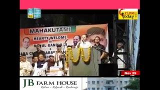 Kerala live news