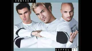 Eiffel 65 - World In The World HD