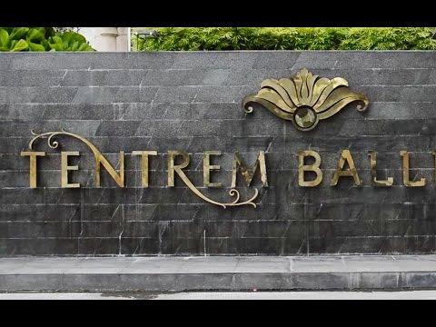 hotel-&-ballroom-tentrem,-yogyakarta-full-review