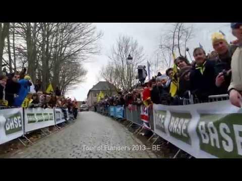 Tour of Flanders 2013 – Belgium T1956.80