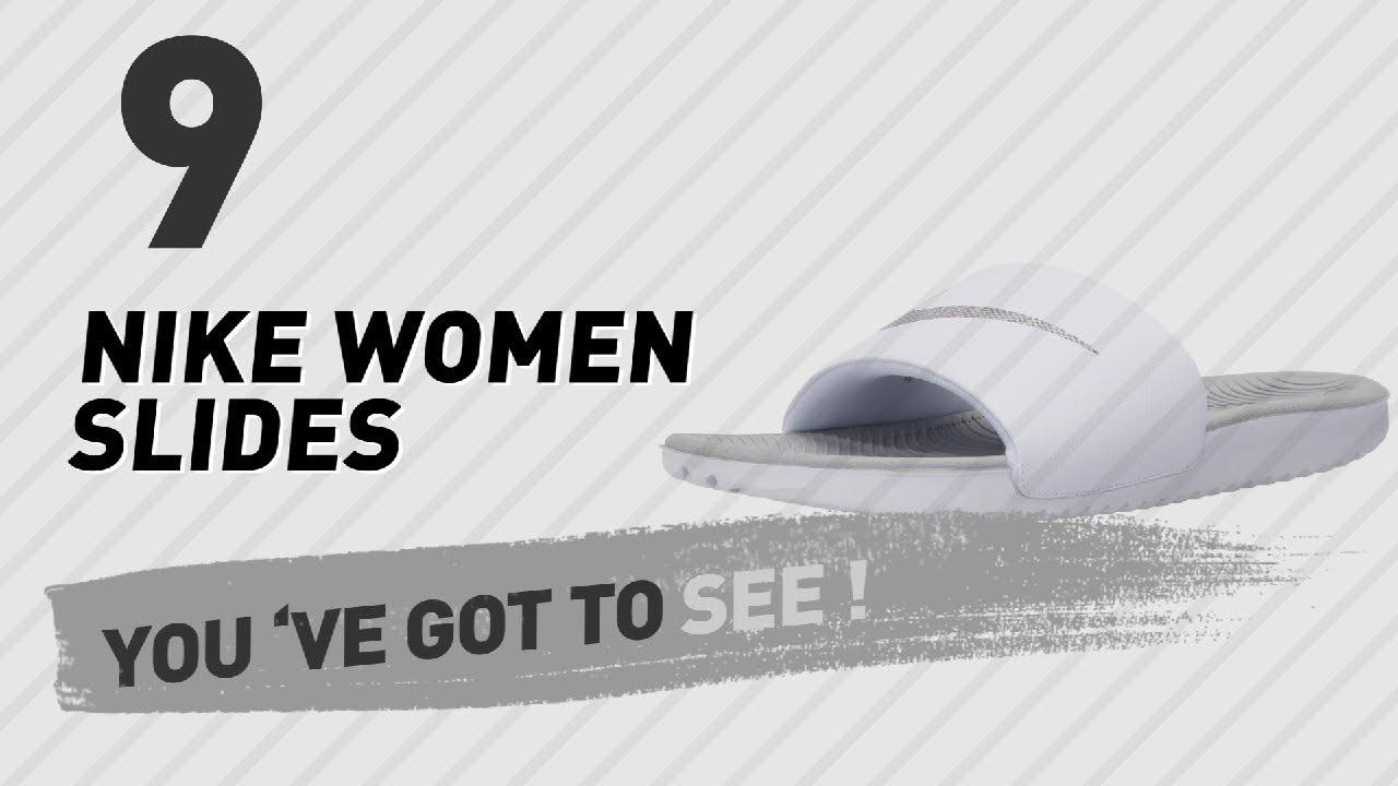 10 Popular 2017 Newamp; Nike Women Collection SlidesTop srQhCtd