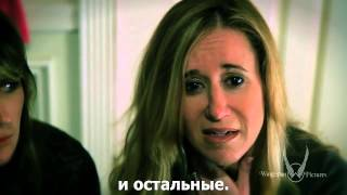 Love is All You Need HD Русские субтитры