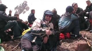 видео Сапронов 2011 | Челябинский государственный институт культуры