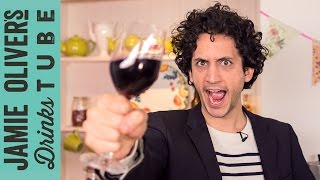 Is French Wine the Best in the World? | #WineWars | French Guy Cooking
