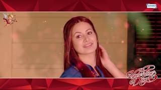 Akhiyan | (Full Video) | Satinder Sartaaj | Top Romantic Songs | Latest Punjabi Song 2018