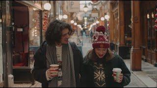 Charlotte Fever - Last Christmas (Google Traduction édition)