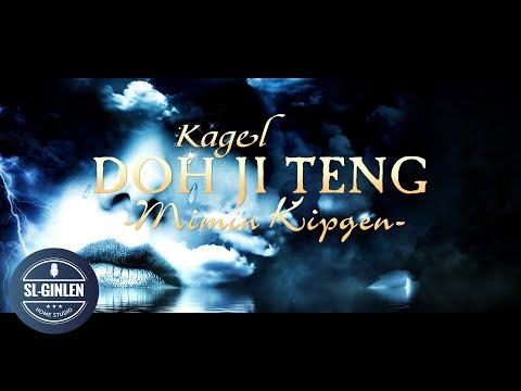 KA GELDOH JI TENG - MIMIN KIPGEN    LATEST THADOU - KUKI LOVE SONG 2020